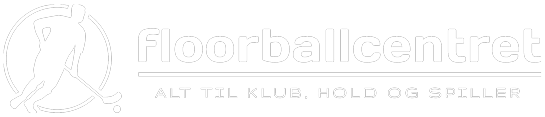 Copenhagen Floorball Center
